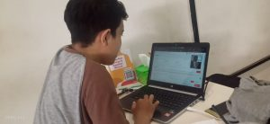 Mentoring One Click Official