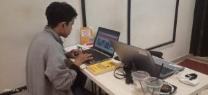 Mentoring One Click